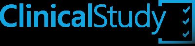 CSDR logo